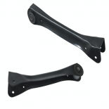 FRONT UPPER CONTROL ARM FOR JEEP GRAND CHEROKEE ZG 1996-1995