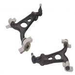 FRONT LOWER CONTROL ARM LEFT HAND SIDE FOR ALFA ROMEO 147 2001-2011