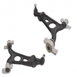 FRONT LOWER CONTROL ARM RIGHT HAND SIDE  FOR ALFA ROMEO 147 2001-2011