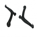 FRONT LOWER CONTROL ARM LEFT HAND SIDE FOR FIAT 500 2008-ONWARDS