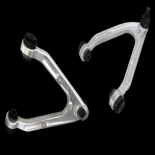 FRONT UPPER CONTROL ARM RIGHT HAND SIDE FOR HUMMER H3 2007-2009