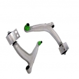 FRONT LOWER CONTROL ARM LEFT HAND SIDE FOR SAAB 9-3 2002-2007