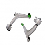 FRONT LOWER CONTROL ARM RIGHT HAND SIDE FOR SAAB 9-3 2002-2007