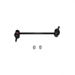 FRONT SWAY BAR LINK LEFT HAND SIDE FOR KIA RIO JB SERIES 1 2005-2009
