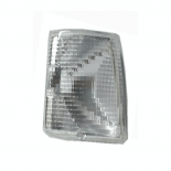 CORNER LIGHT RIGHT HAND SIDE FOR VOLKSWAGEN TRANSPORTER T4 1992-2004