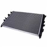 Cooling Radiator for Land Rover Defender Discover II V8 4.0 35D PCC000650 German Made