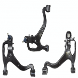 CONTROL ARM LEFT HAND SIDE FRONT LOWER FOR LAND ROVER DISCOVERY 05-09