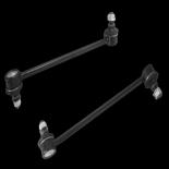 SWAY BAR LINK REAR FOR LEXUS ES300 MCU30 2001-2005