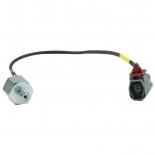 Electric Knock Sensor for 98-02 MAZDA 323 ASTINA VI (BJ) 1.6 ZL0218921 German Made