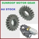 GEAR COG REPAIR SUNROOF MOTOR FOR MERCEDES BENZ W202 W204 W212 W251  MANY MODELS