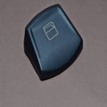 Mercedes Sprinter Vito Viano window control power switch push button NEW