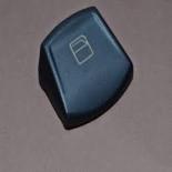Mercedes Sprinter Vito Viano window control power switch push button NEW