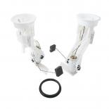 Fuel pump assembly fits BMW E53 X5 16116755043 3.0i 2000 Petrol