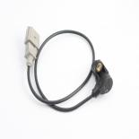 Camshaft / Crankshaft Position Sensor Pulse Generator Fits Audi & VW 06A906433C