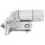 Starter Motor to TOYOTA Hilux LN86, LN106, LN106R, LN107, LN111, LN130, LN131