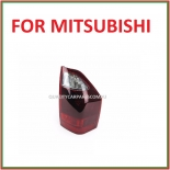 Tail light Right side for Mitsubishi Pajero NP 2002-2006