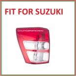 Tail Lights Right Side for suzuki Grand Vitara 2005-2015