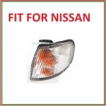 Corner Light Left side 1995-1998 FOR nissan Pulsar N15