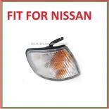 Corner Light Right side 1995-1998 nissan Pulsar N15