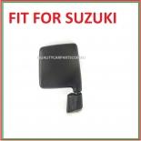 Door mirror to fit Suzuki Sierra 1.3 Maruti 1.0 Drover 1.3 Right side (86-98)