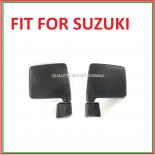 Door mirror to fit Suzuki Sierra 1.3 Maruti 1.0 Drover 1.3 (86-98) both side