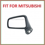 Door mirrors Right Side for Mitsubishi Magna TE-TW 1996-2005