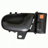 Holden Barina & Suzuki Swift 91-99 Inner LH Door Handle front & rear left