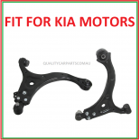 KIA CARNIVAL VQ CONTROL ARM RIGHT HAND SIDE LOWER