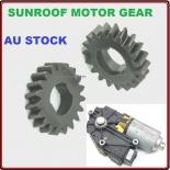 SUNROOF MOTOR GEAR COG REPAIR KIT FOR MERCEDES BENZ W202 W204 W212 W251
