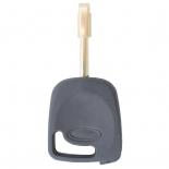 transponder Key for Ford Falcon EA EB ED EF EL AU BA