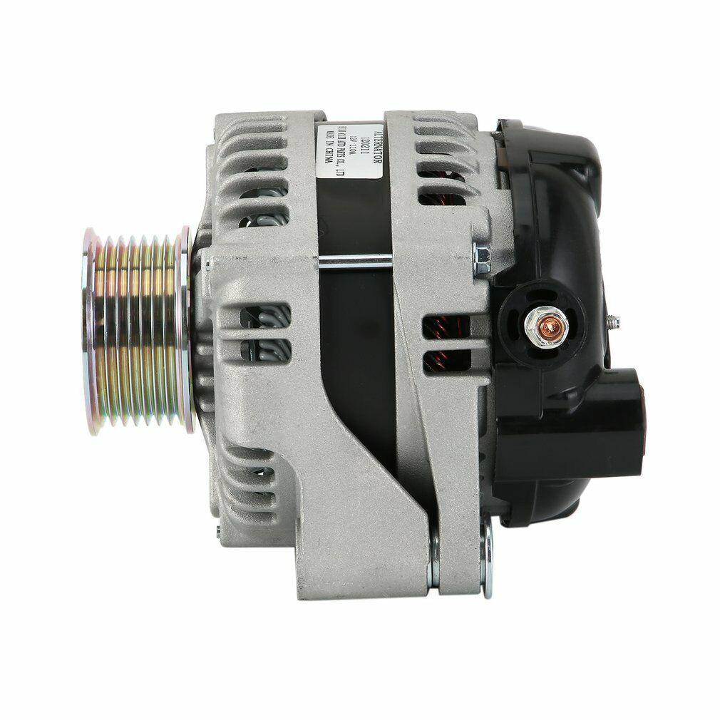Alternator for TOYOTA Hiace KDH201 KDH221 KDH223 3.0L Diesel 05-16 130A