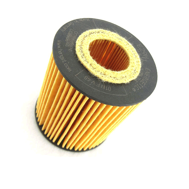 Bmw Genuine Engine Oil Filter Fits E87 E88 E46 E90 E91