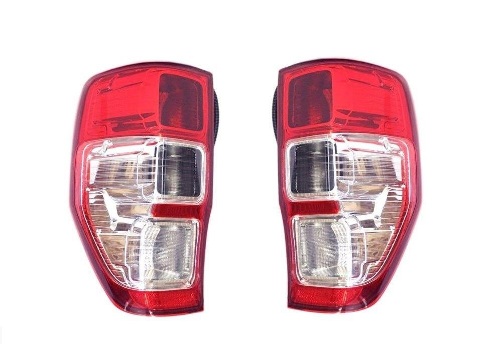 PX tail light left/right side for Ford Ranger 2011-16