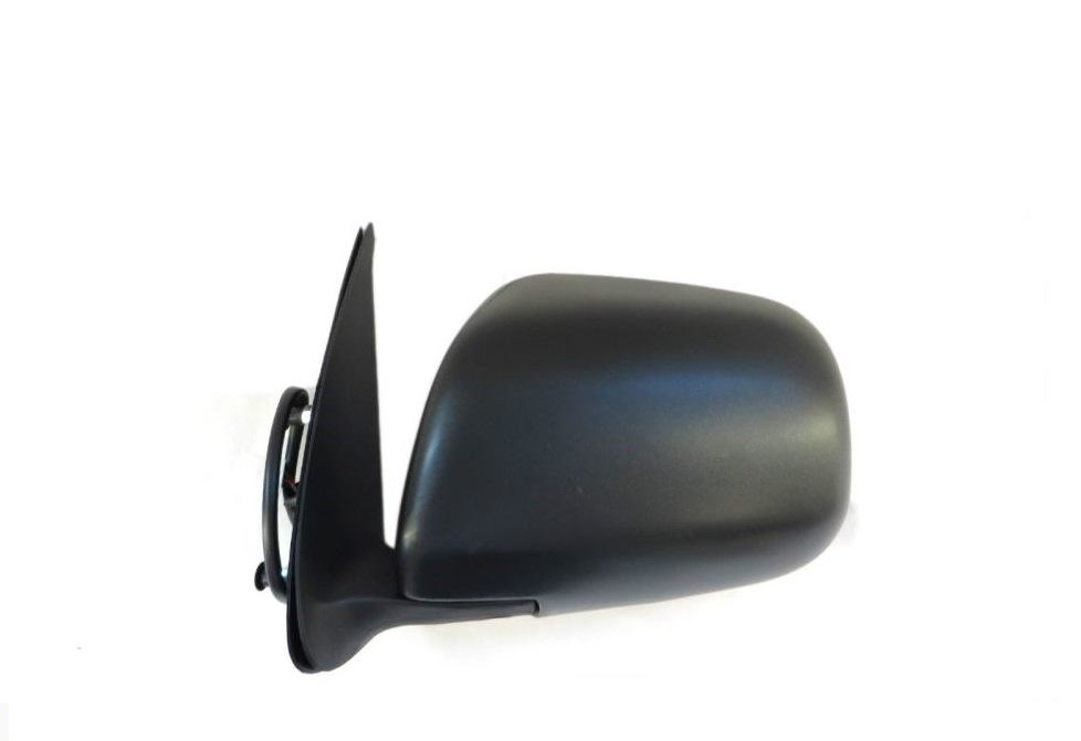 Hilux 05-11 door mirror Left side electric for Toyota