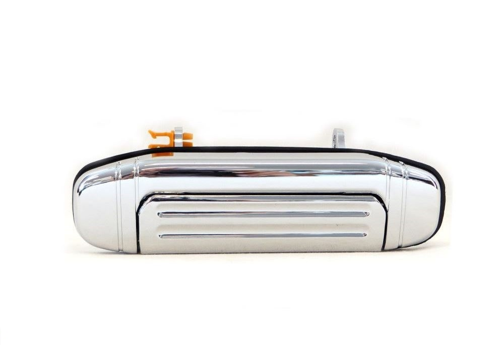 Outer Door Handle front or rear choose any side for Mitsubishi Pajero NL