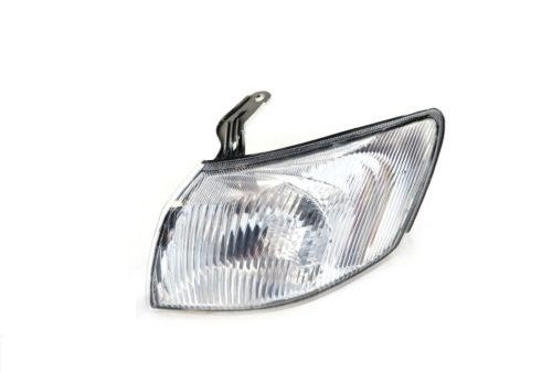 Corner light Left or right 1997-2000 both sides avalible for toyota Camry SK20