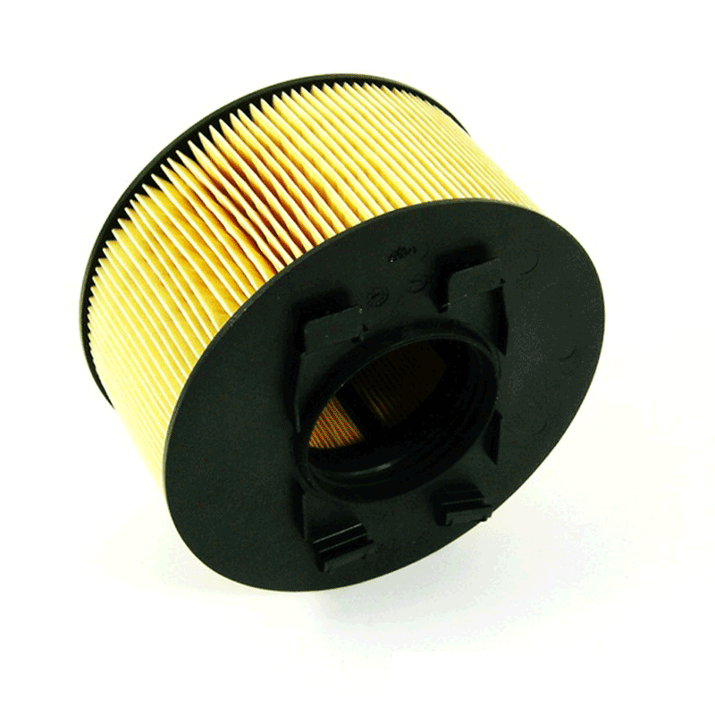 BMW Genuine E46 4 cylinder Air filter 2001-2005 fits 316ti 318i 318ti NEW BY BMW