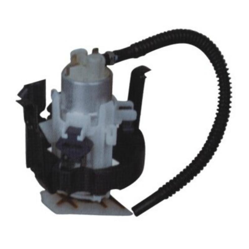 diagram likewise 2001 bmw 740i e38 fuel pump additionally