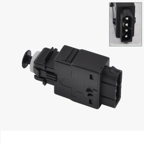 Brake Light Switch e31 e32 e34 e36 4 pin for BMW