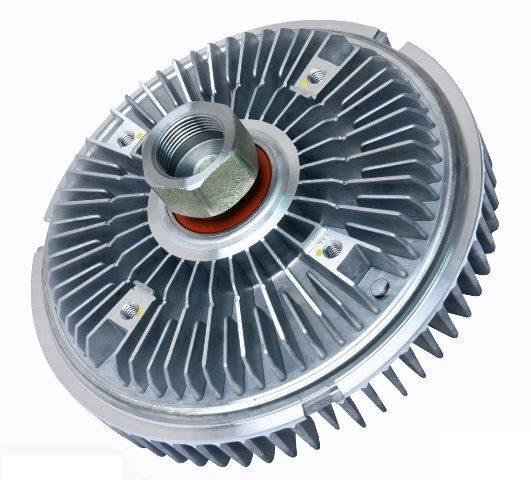 Fan Clutch coupling for BMW E53 E65 E66 X5 etc