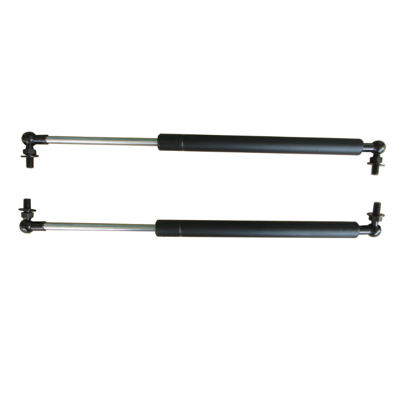 Nissan Patrol GU-GU11 Bonnet Gas Struts 1997 -2013 HIGH quality NEW PAIR