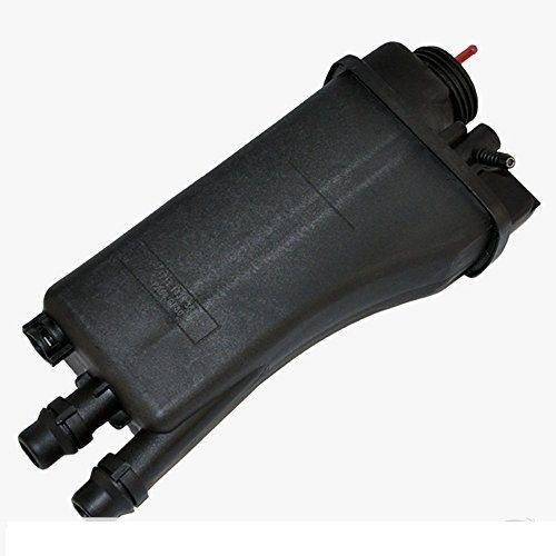 Expansion Tank BMW E39 520I 523i 525i 528i 530i