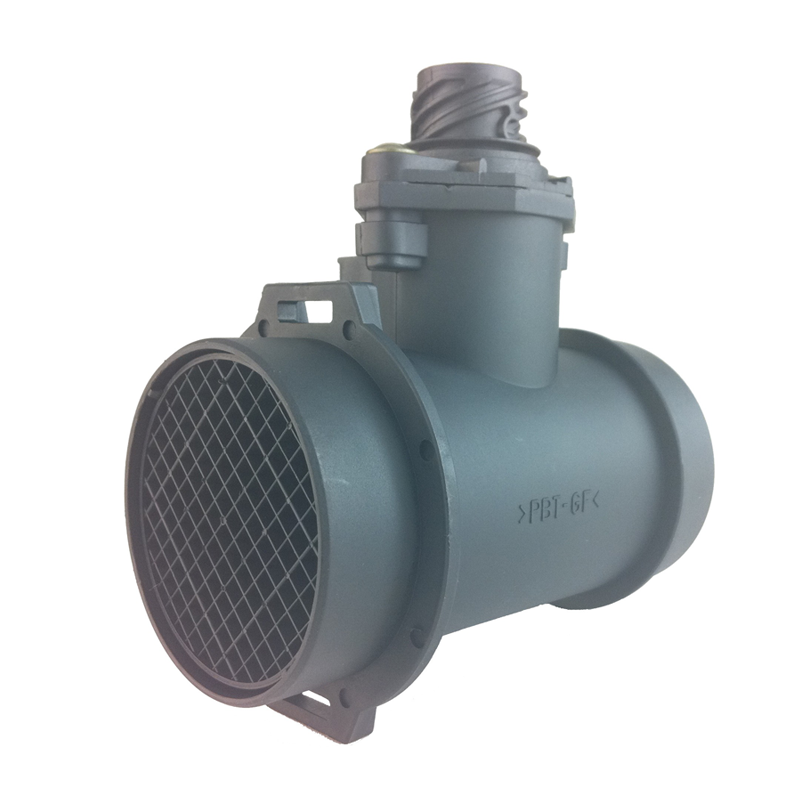 New Mass Air Flow Sensor Meter Maf Bmw Z3, 3 7 8 Series 0280217110