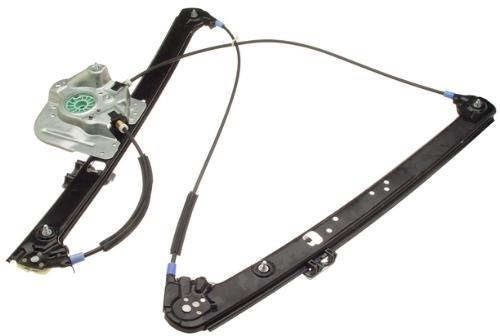 E53 Window Regulator Front Right / Left for BMW X5