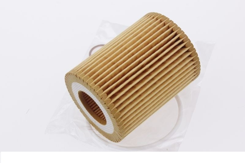 GENUINE ENGINE OIL FILTER FITS E60 E65 E53 X5 for BMW