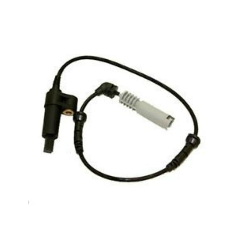 ABS Sensor FOR BMW E39 REAR TOURING / WAGON FITS 520I 525I 528I 530I 540I + MANY 34520025720
