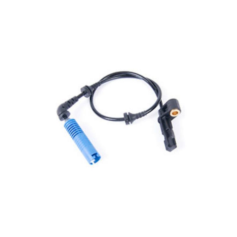 ABS Sensor Front left fits 316i BMW E46 Z4  318i 320i 325i 330i M3 #34526752681