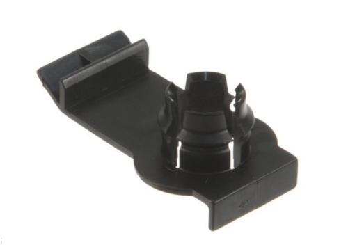 Genuine BMW Window Regulator clip X5 E53 2000-2006