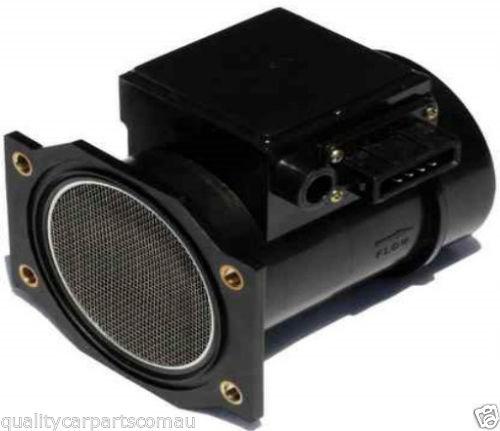 Air Flow Meter Sensor Nissan 300ZX Z32 R32 R33 R34