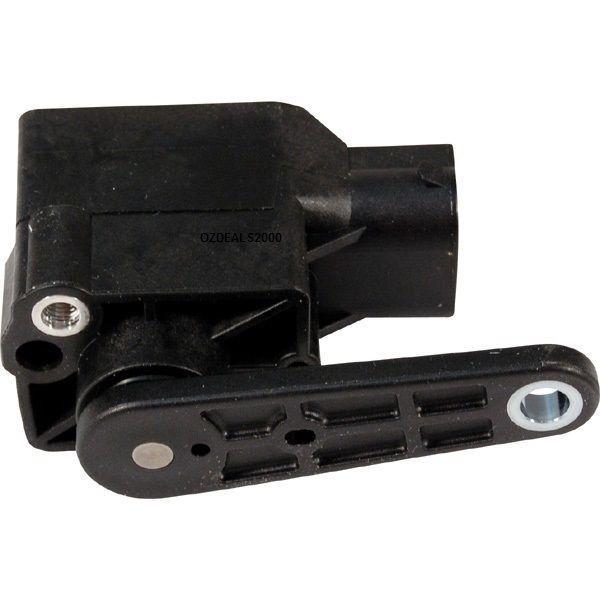 Headlight Vertical Control Sensor FITS BMW E46 E38 E39 E60 E61 37140141444